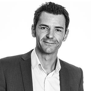 Portrett Rune Braathen